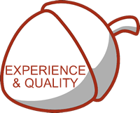 RHI Services Experience and Quality